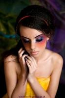 ciekawy makijaż do zdjęć, fryzura do sesji zdjęciowej, fryzury Poznań, kloorowy makijaż do zdjęć, kolorowy make up, kolorowy makijaż, kolorowy makijaż do sesji zdjęciowej, kreatywny makijaż, makijaż fotograficzny Poznań, makijaż i fryzura do sesji, makijaż i fryzura pod sesję zdjęciową, makijaż karnawałowy, makijaż pod sesję zdjęciową, makijaż z rzęsami na pasku, makijaż z użyciem sztucznych rzęs, najpiękniejsze makijaże, niecodzienny kolorowy makijaż do zdjęć, niecodzienny makijaż, niecodzienny makijaż do sesji zdjęciowej, piękny makijaż